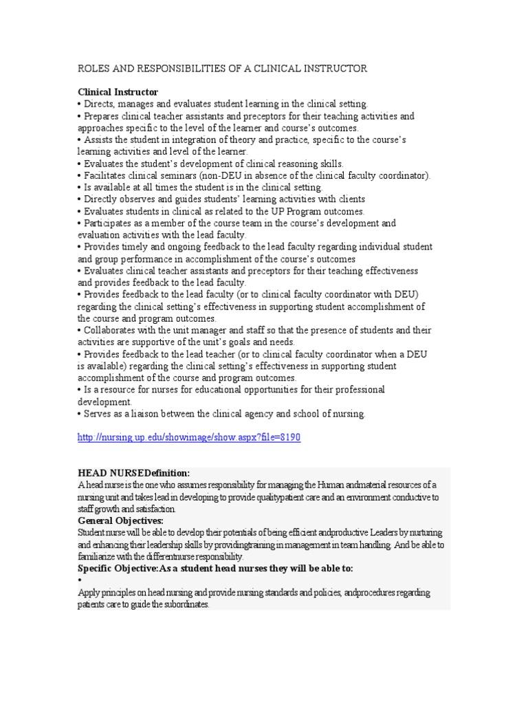 chemistry resume cover letter best financial resume