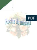 Rochia de Mireasa-Proiect Marketing Piata