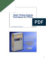 Lattice Dec1306 Clock Problems Digital Systems