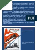 Doctrine Jdanov