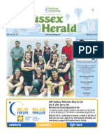 March 6 12 Sussex Herald WEB