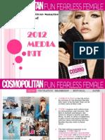 Cosmo Media Kit 2012_ENG