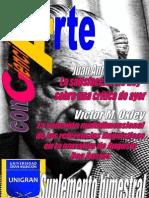ConCienciArte_revista Nro 1_Roa Bastos