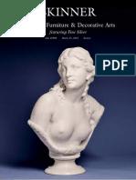 European Furniture & Decorative Arts | Skinner Auction   2589B