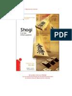 091023_praxeo_shogi_echantillon