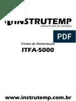 ITFA-5000