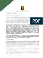 06309_06_Decisao_uporto_DS1-TC.pdf