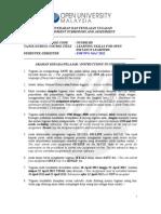 ipsis thesis format