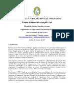 Programa de Trabajo 1-2012 TG-I Revisado y Actualizado (Carlos Camacho)