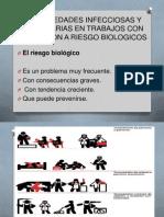 Enfermedades Infecciosas y Paras It Arias en Trabajos Con Expo Sic Ion (1)