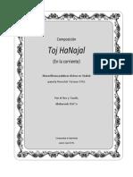 Tetzave-2 5766 (Español)