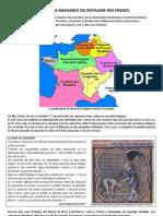 h2 Clovis Et La Naissance Du Royaume Des Francs