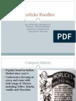 Foodles Abhinav