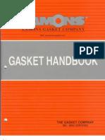Gasket Handbook