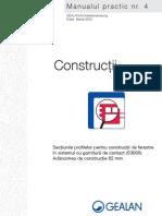 Manual 4-Constructii s 3000
