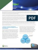 20061 WP Ten Best Practices Bench Marking FNL