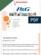Resume Copyright  Microsoft Word Resume Resume      PDF Archive     SlideShare