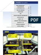 Airbus A321 manual pdf