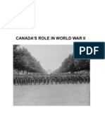 wwii powerpoint weebly