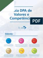 guia_valores_v7_