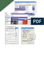 ICN Handbook