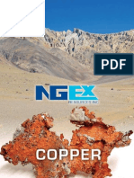 Copper Ppt