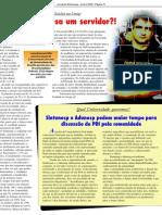 Jornal_89_Pag11