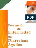 IRAS y EDAS :Tratamiento y prevencion