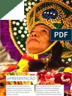 TVPE-RelatorioCarnaval2012