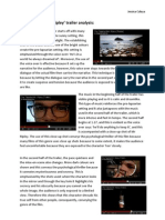 Talented Mr Ripley Pdf