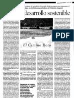 20030108_H_Apudepa