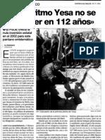 20030128_EP_PSOE_112años