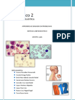 Caso_2_ABP anemia perniciosa
