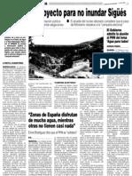 20030513 DAA Muros Sigues