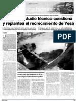 20030713 EP Estudio Cota Media