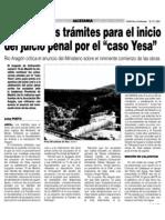 20030722 DAA Caso Yesa RioAragon