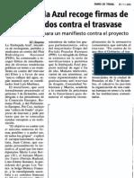 20031126_DT_Azul