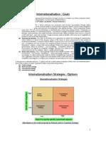 internationalbusinesscirculation-1271404861163-phpapp02