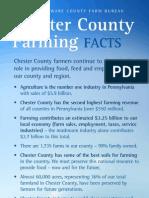 Farming Facts 2