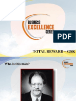 TotalReward - GSK BES