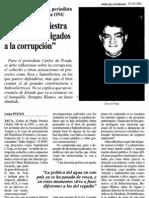 20030422 DAA CarlosdePrada