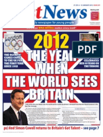 77691652-first-news-issue-291-jan-6th-2012