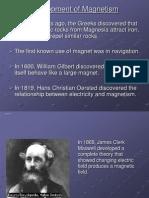 10 Magnetism