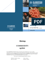Globefish Commodity Update Shrimp 2010