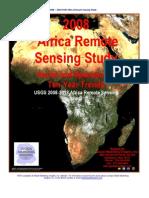 USGS2008AfricaRSS
