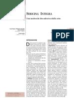 Sericina_Integra