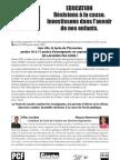 TractLessouriau.pdf