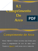 to Do Arco