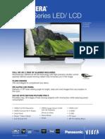 Viera_LCD_DT30_SpecSheet._V183502832_