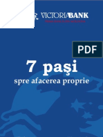 victoriabank-ghid-7-pasi